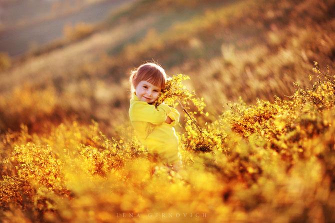 Copiii minunati fotografiati de Elena Gernovich - Poza 2