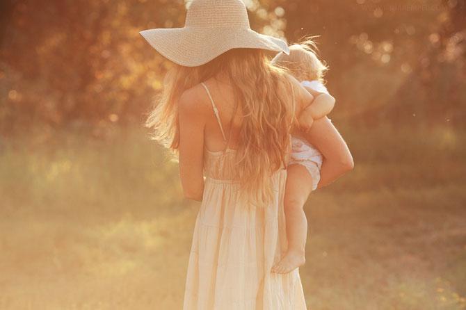 Despre copii, cu sinceritate, Irina Rempel - Poza 3