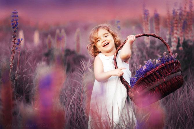 Despre copii, cu sinceritate, Irina Rempel - Poza 6