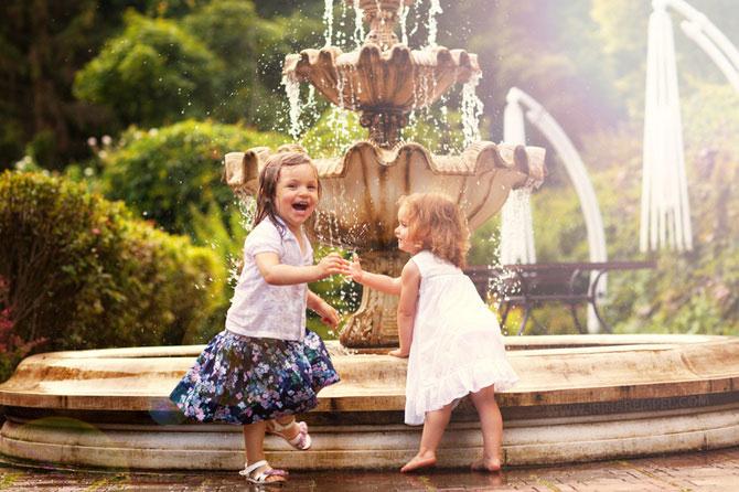 Despre copii, cu sinceritate, Irina Rempel - Poza 10
