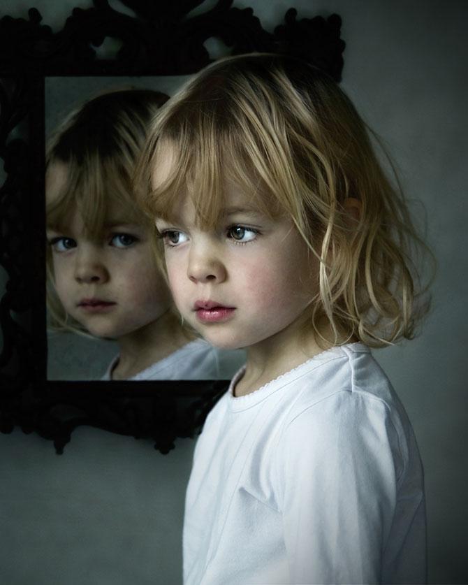 15 portrete superbe de copii, de Jacqueline Roberts - Poza 10