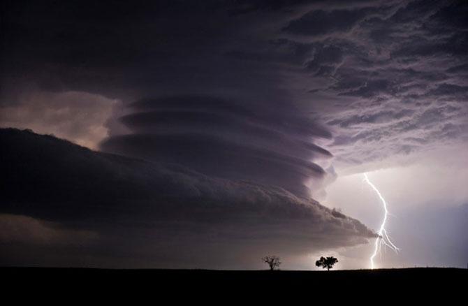 Cei mai inspirati calatori din 2012 pentru National Geographic - Poza 4