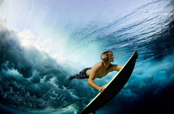 Cei mai inspirati calatori din 2012 pentru National Geographic - Poza 15