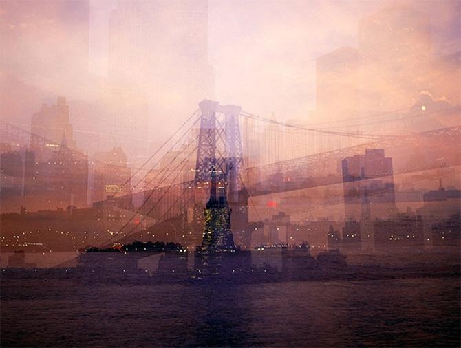 Urban expus ad infinitum de Doug Keyes - Poza 20