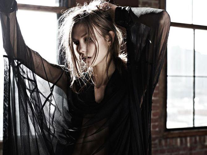 Stilul e emotie - Hedi Slimane - Poza 12