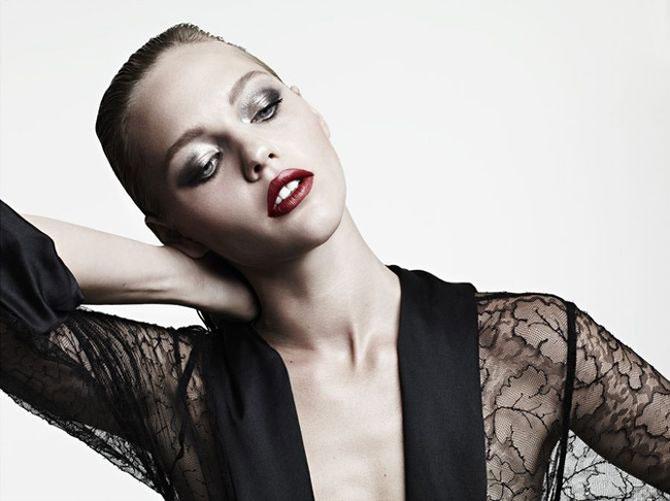 Stilul e emotie - Hedi Slimane - Poza 15
