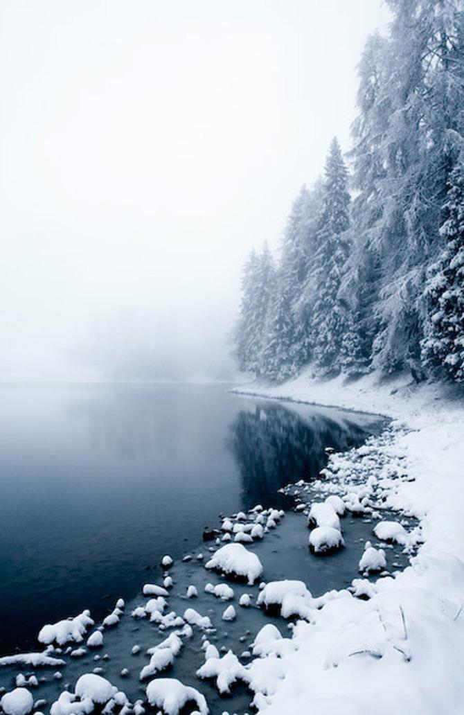 Cat de mult poti sa iubesti iarna? - Poza 10
