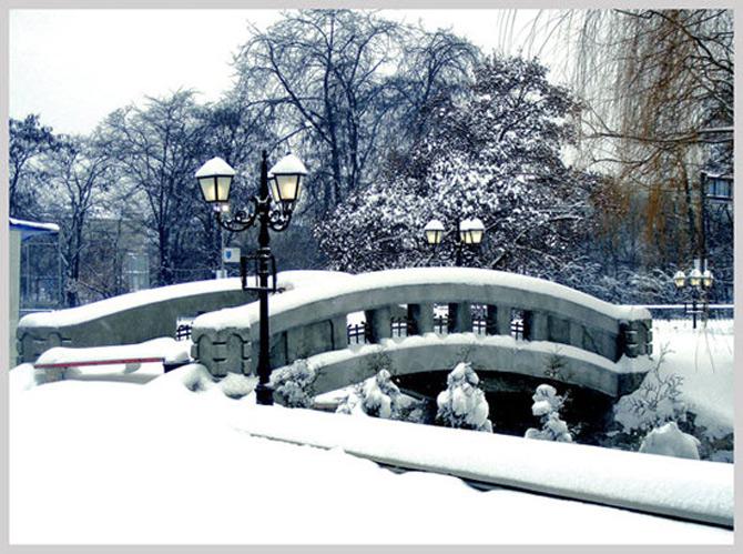 Cat de mult poti sa iubesti iarna? - Poza 11