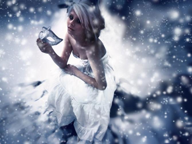 Cat de mult poti sa iubesti iarna? - Poza 18