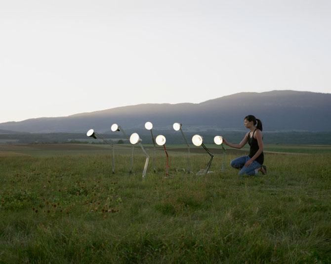 Incalzirea globala in fotografii creative, de Loan Nguyen - Poza 5