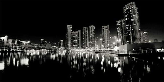 Ce fac fotografii noaptea? - Poza 23