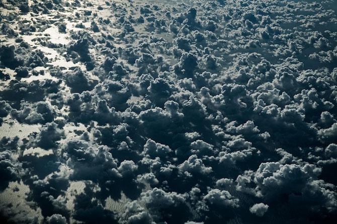 Nori peste Mediterana, de Jakob Wagner - Poza 1