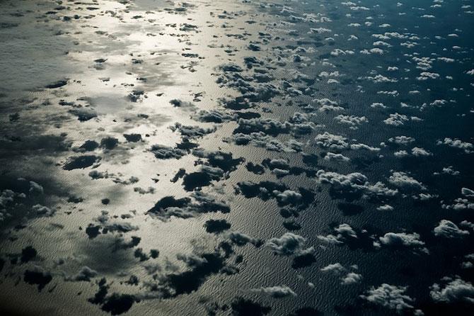Nori peste Mediterana, de Jakob Wagner - Poza 3