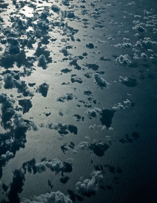 Nori peste Mediterana, de Jakob Wagner - Poza 5