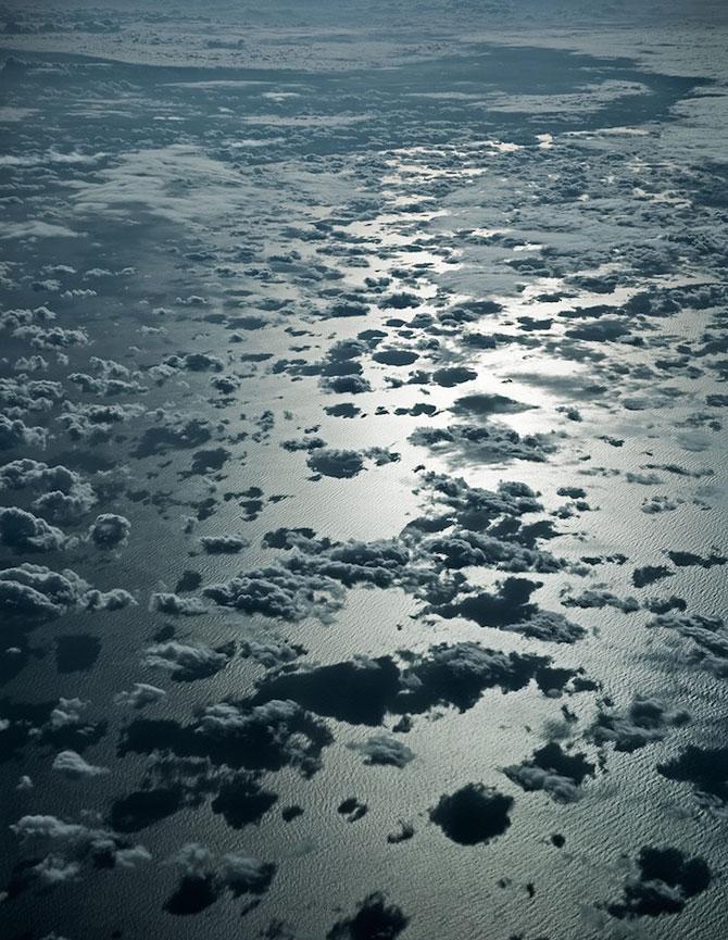 Nori peste Mediterana, de Jakob Wagner - Poza 6