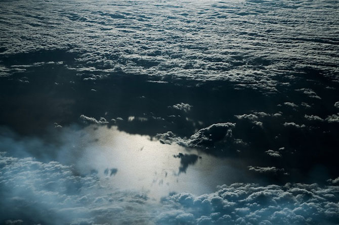 Nori peste Mediterana, de Jakob Wagner - Poza 7