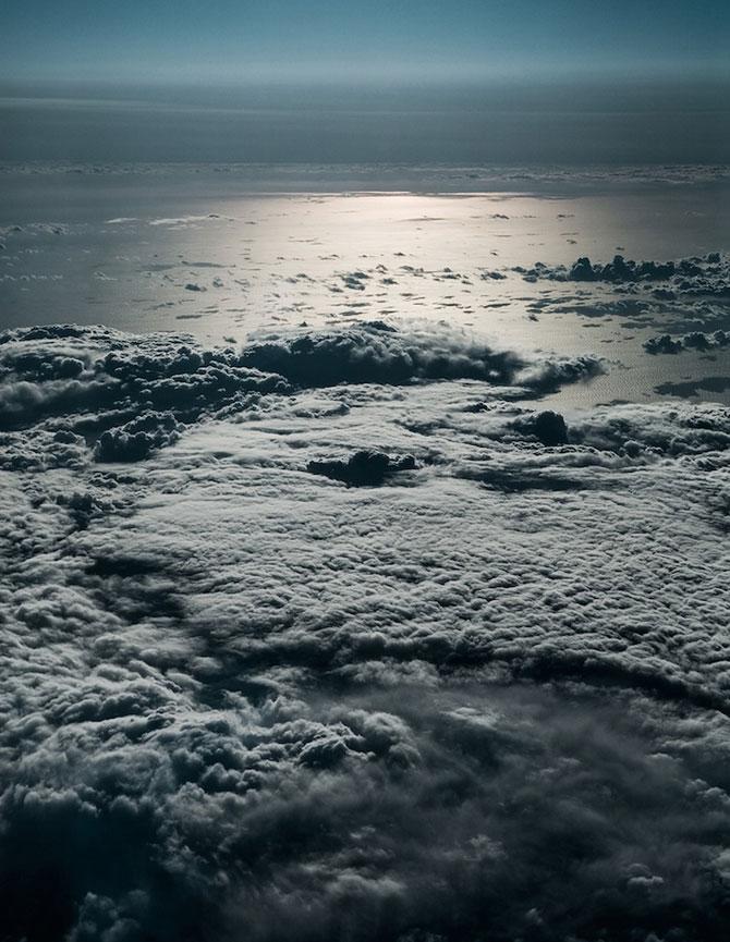Nori peste Mediterana, de Jakob Wagner - Poza 8