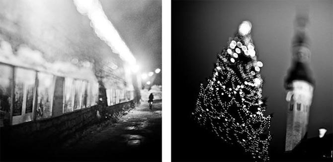 Orasele interioare ale Mariei Korneev - Poza 22
