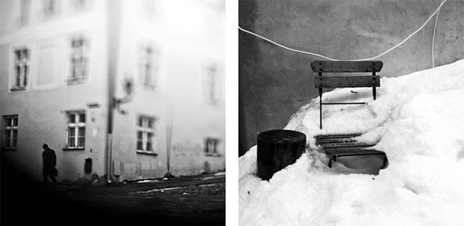 Orasele interioare ale Mariei Korneev - Poza 23