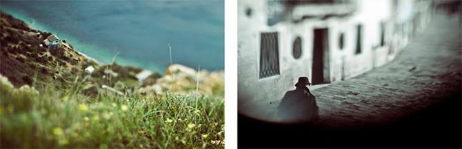 Orasele interioare ale Mariei Korneev - Poza 25