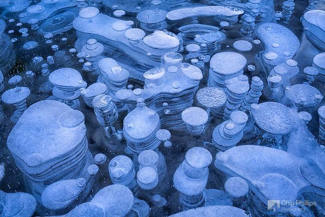 22 de peisaje minunate, de Chip Phillips - Poza 3