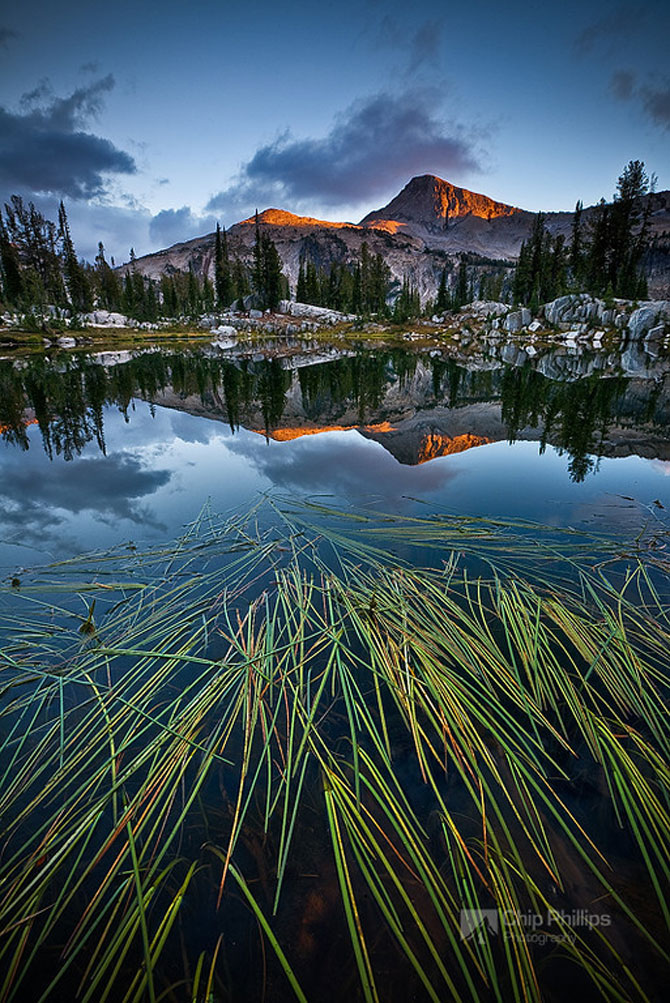 22 de peisaje minunate, de Chip Phillips - Poza 5