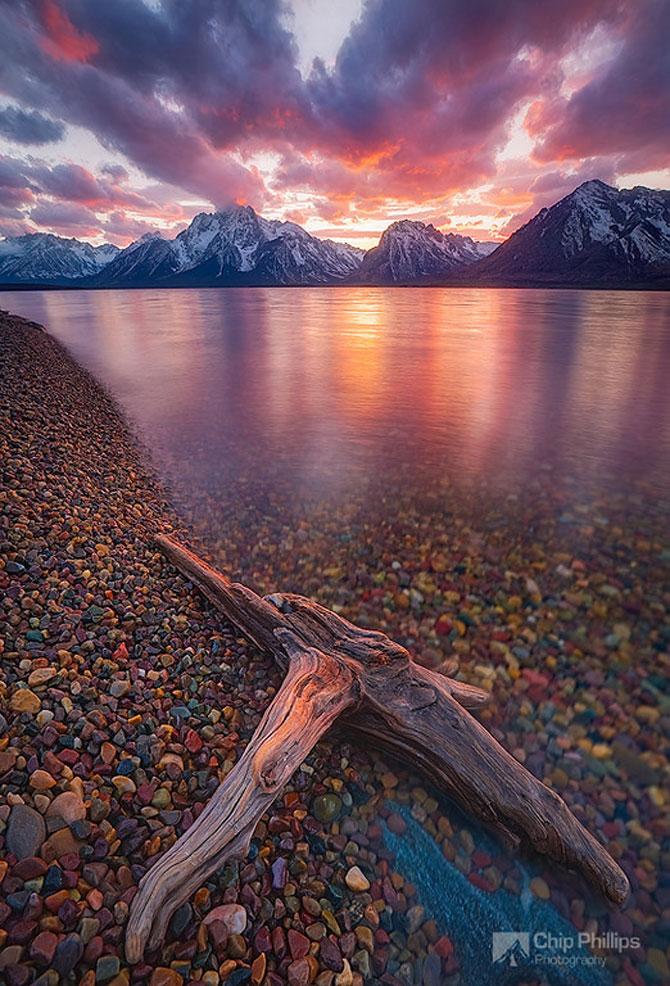 22 de peisaje minunate, de Chip Phillips - Poza 6