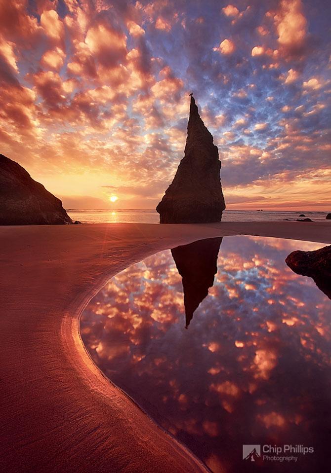 22 de peisaje minunate, de Chip Phillips - Poza 9