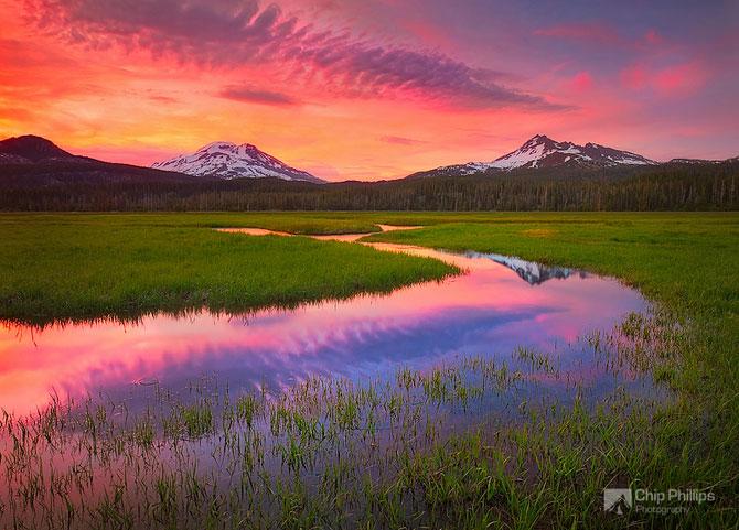 22 de peisaje minunate, de Chip Phillips - Poza 10
