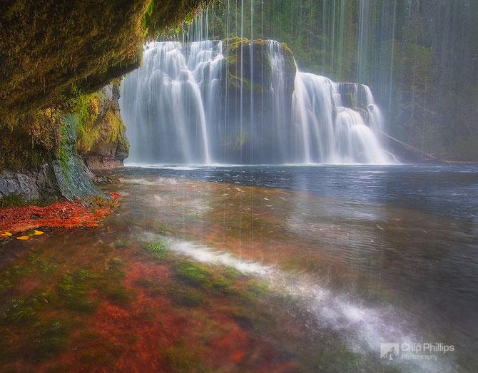 22 de peisaje minunate, de Chip Phillips - Poza 11