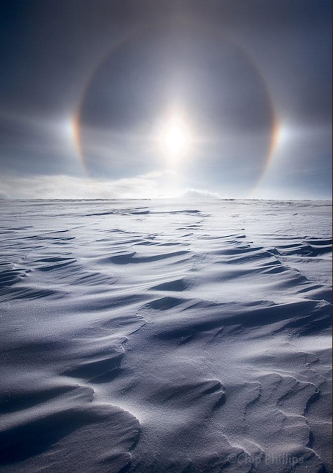 22 de peisaje minunate, de Chip Phillips - Poza 14