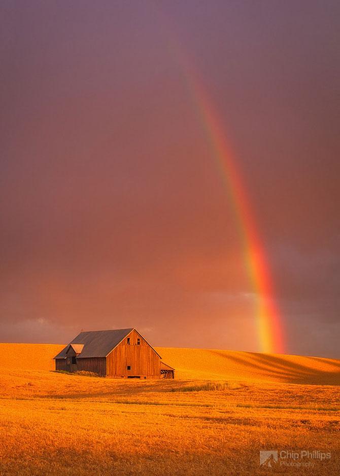 22 de peisaje minunate, de Chip Phillips - Poza 17