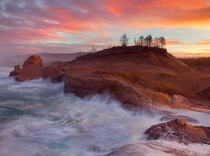 22 de peisaje minunate, de Chip Phillips - Poza 20