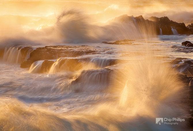 22 de peisaje minunate, de Chip Phillips - Poza 21