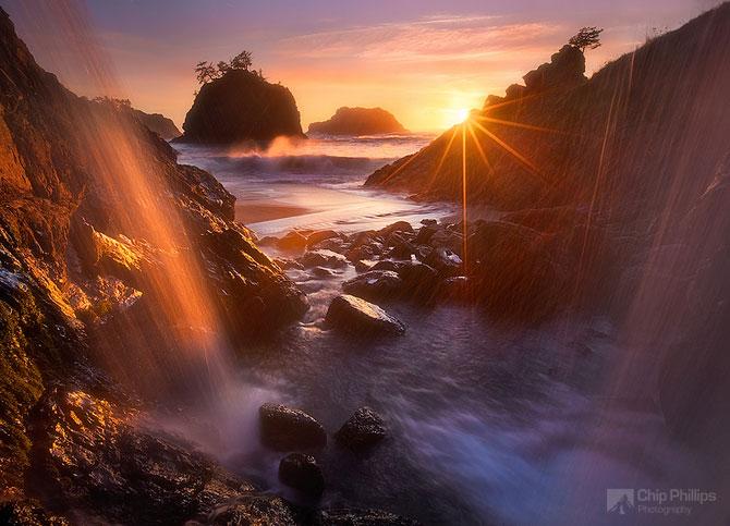 22 de peisaje minunate, de Chip Phillips - Poza 22