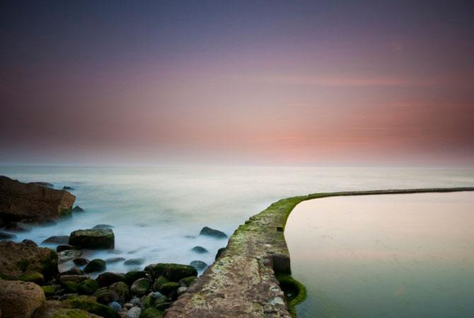 Peisaje de amator: Jose Pombo - Poza 8
