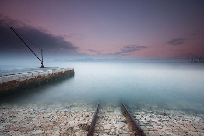 Peisaje de amator: Jose Pombo - Poza 9