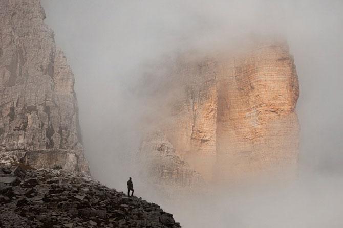 Frumusetea peisajelor privite de la inaltime - Poza 5