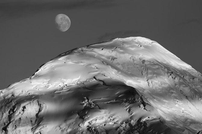 Superbele peisaje inghetate ale lui Paul Souders - Poza 12