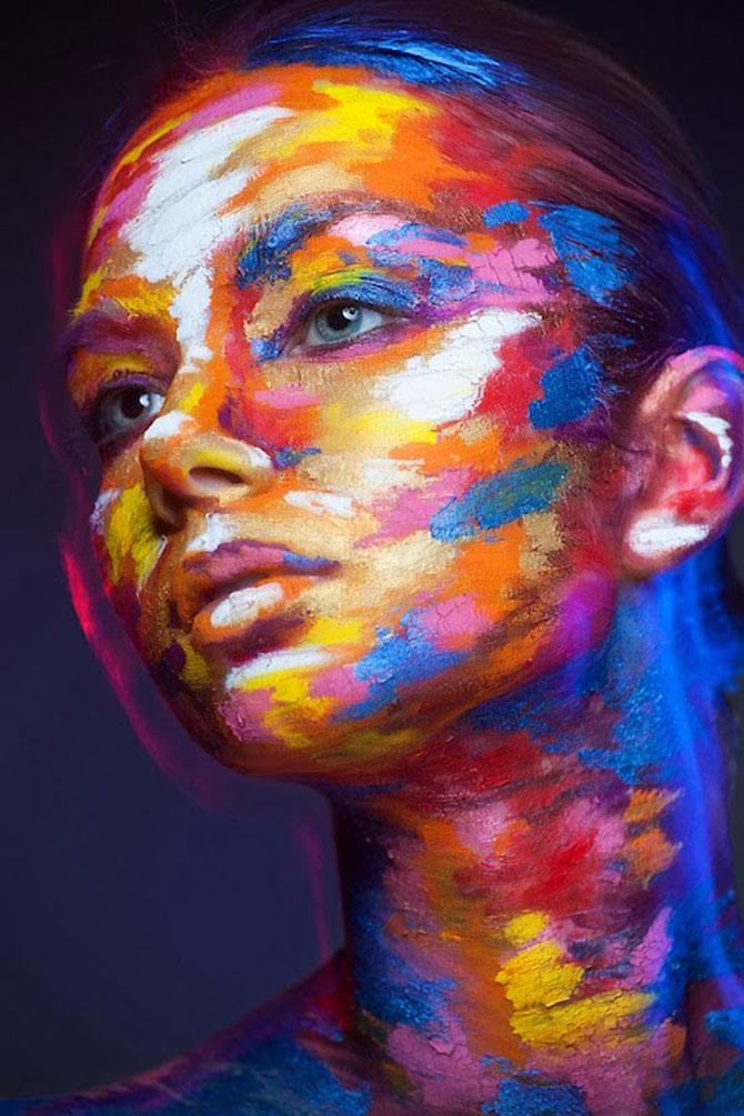 Picturile care sunt de fapt fotografii - Poza 4