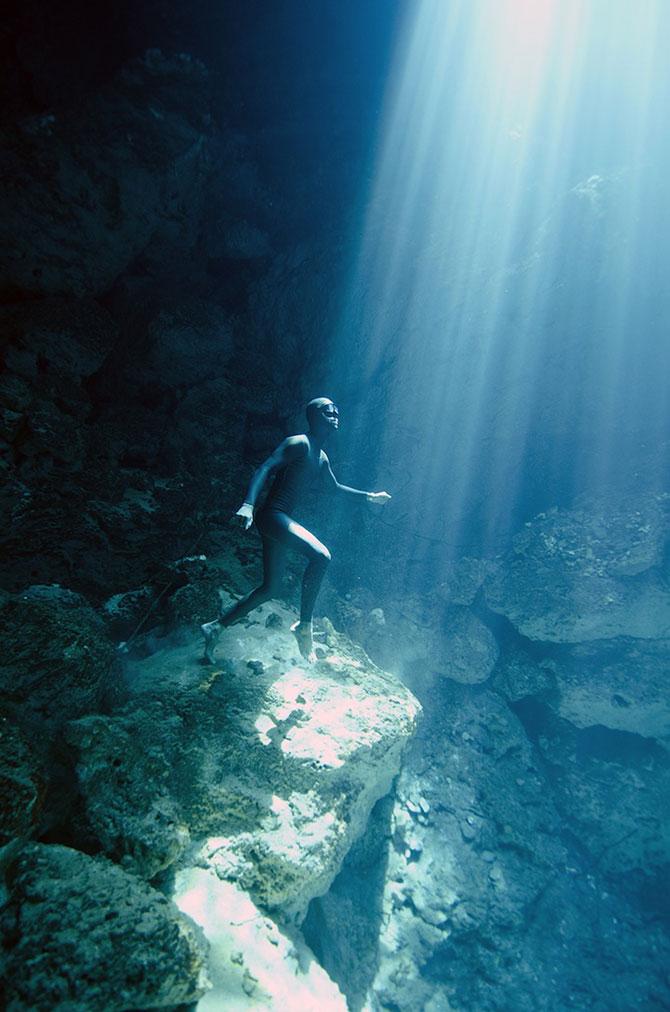 In inima oceanului, cu One Ocean One Breath - Poza 4
