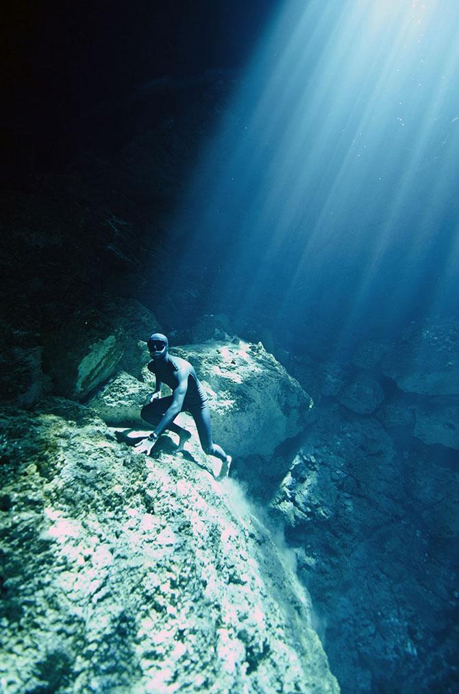 In inima oceanului, cu One Ocean One Breath - Poza 6