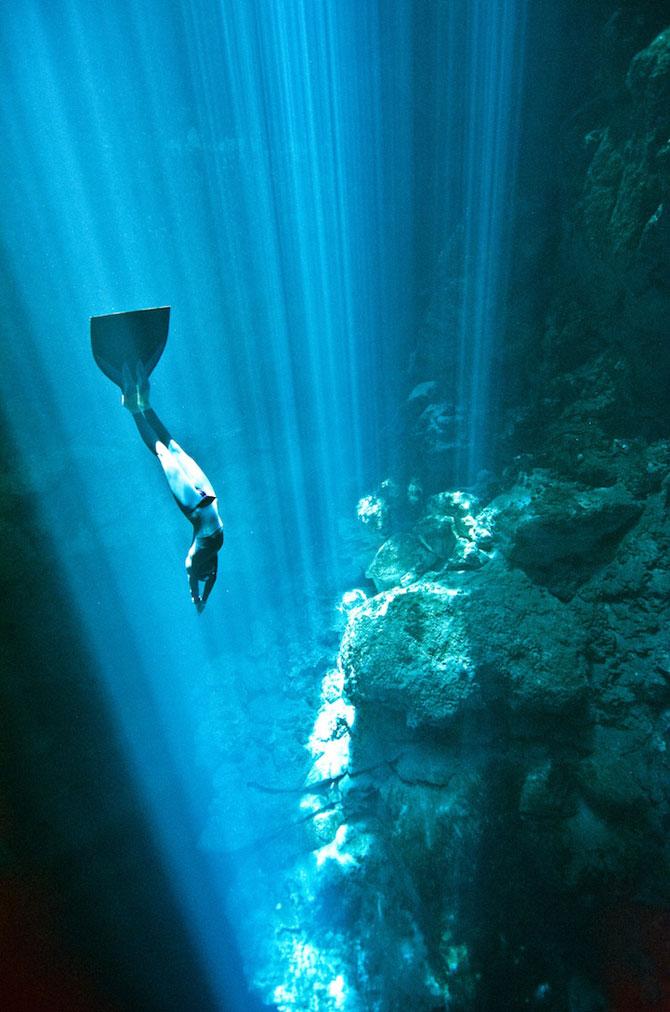 In inima oceanului, cu One Ocean One Breath - Poza 7