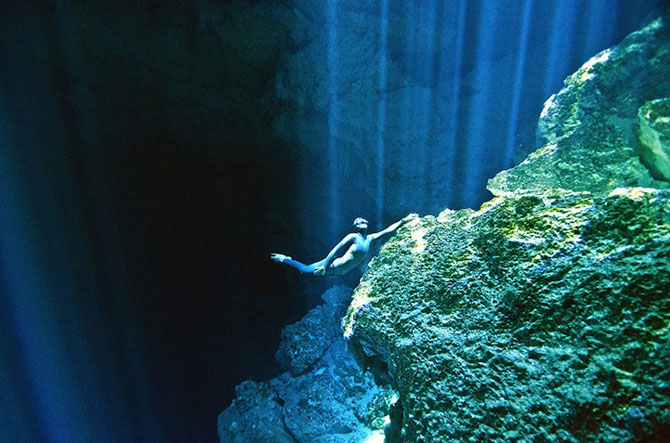 In inima oceanului, cu One Ocean One Breath - Poza 8