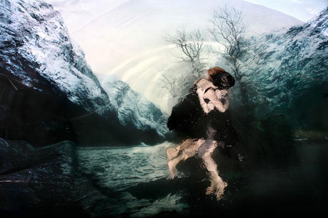 Povesti sub apa, de Susanna Majuri - Poza 8