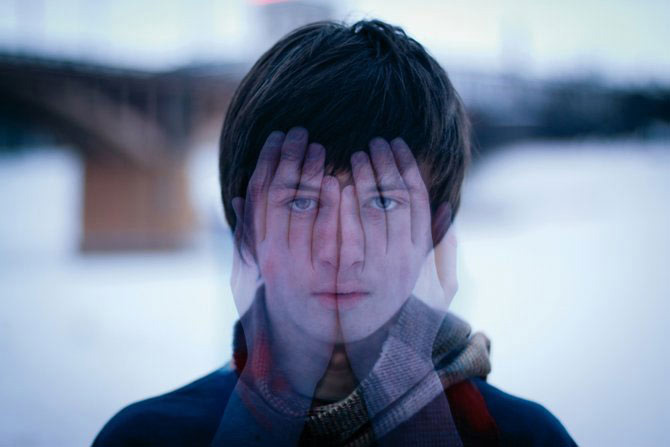 Misterele lui Nikita Sergyshkin - Poza 11