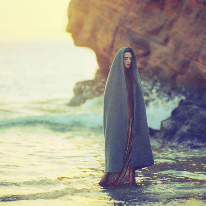 Fotografii suprarealiste de Oleg Oprisco - Poza 9
