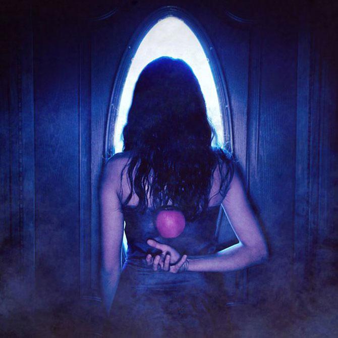 Terra Kate deschide cufarul cu basme - Poza 5
