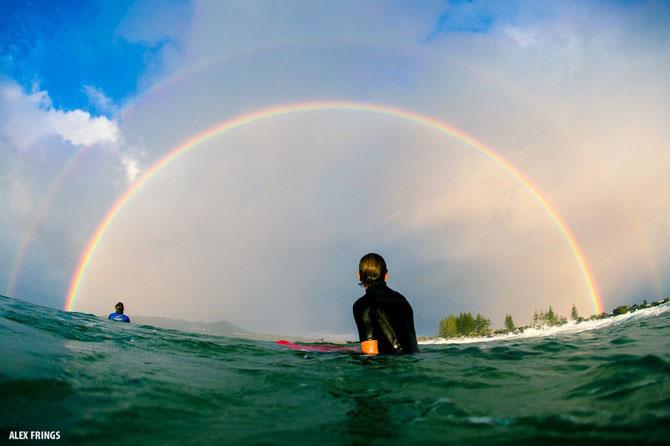 Avantati in valuri cu Alex Frings - Poza 7