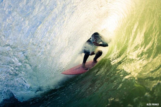 Avantati in valuri cu Alex Frings - Poza 8